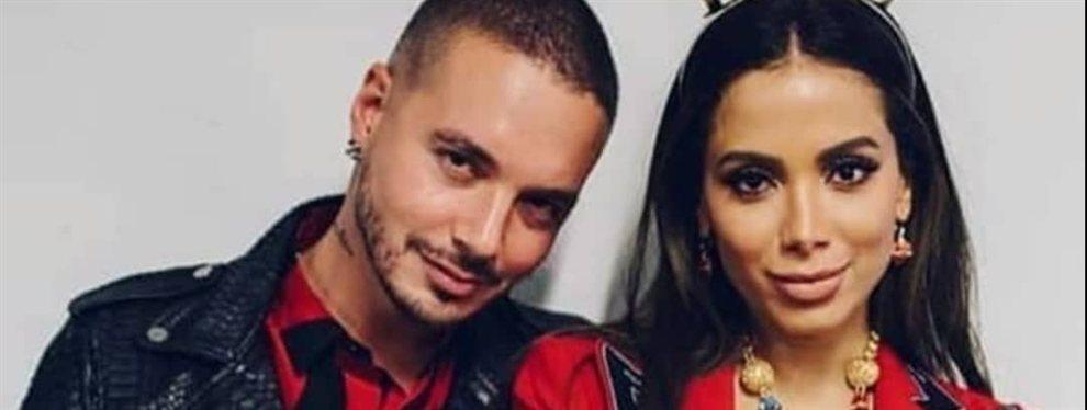 ¡Hay que verla! ¡Anitta incendia Los Ángeles con su retaguardia!: La brasileña es todo provocación y crecen sus fans por todo el mundo