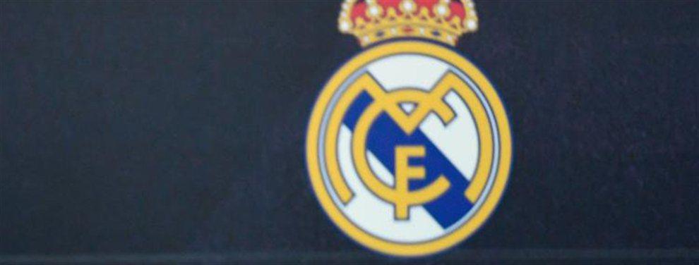 Otro jugador top por el que fue Florentino y rechazó al Real Madrid. Empieza a ser habitual