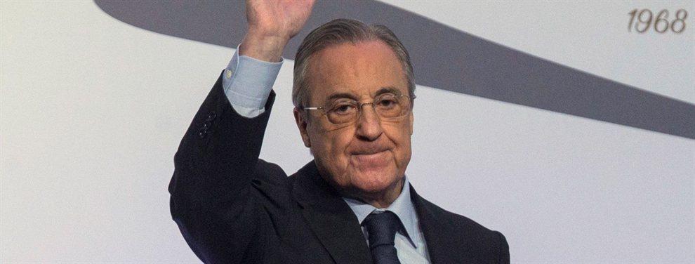 El Real Madrid tiene tres objetivos en la Bundesliga: Manuel Akanji, Kai Havertz y Leon Goretzka