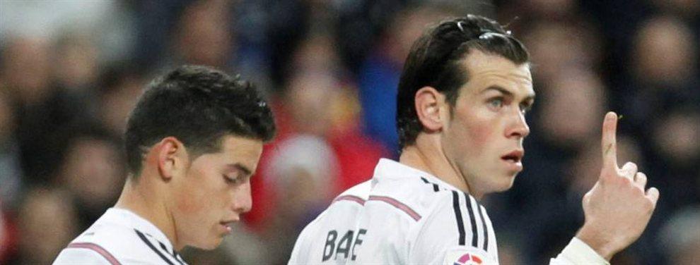 EL Bayern de Munich sigue formando el equipo que cree le llevará a ser campeón de Europa otra vez