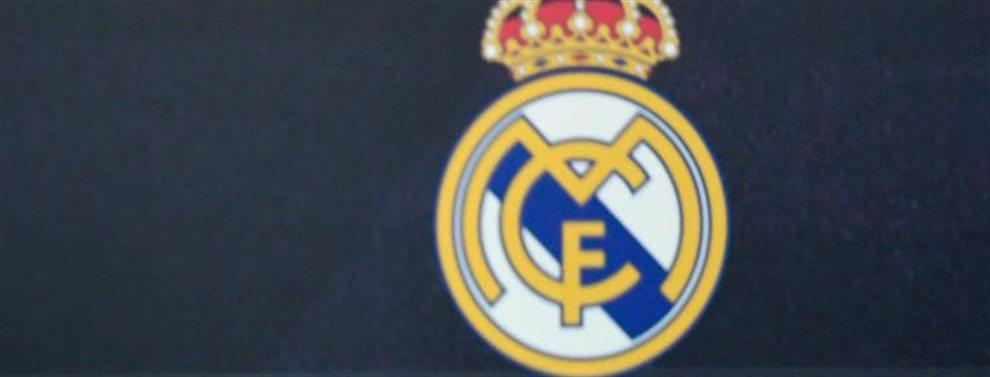 El Real Madrid ha soprendido a todos con su nuevo galáctico que ya se prepara para hacer su mejor año