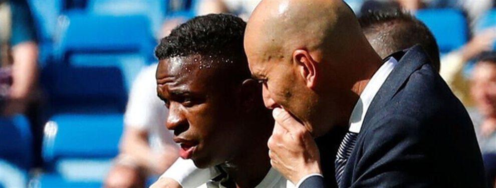 El jugador brasileño y el técnico francés hablaron al terminar el primer encuentro de liga donde el brasileño no estuvo acertado