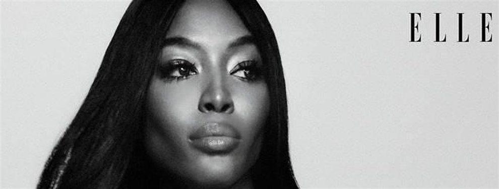 La marca de ropa interior Calvin Klein lanza su nueva campaña publicitaria de la mano de grandes modelos.