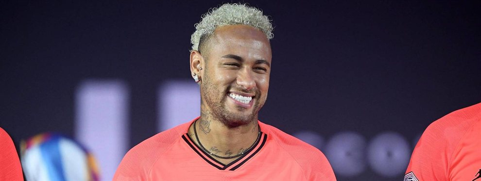 Rafinha Alcántara podría entrar en la operación por Neymar, después de ver como se ha revalorizado