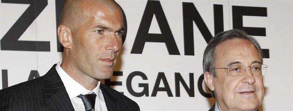 El Real Madrid comienza a dar por perdido a galácticos como Pogba y se centra en Bruno Fernandes
