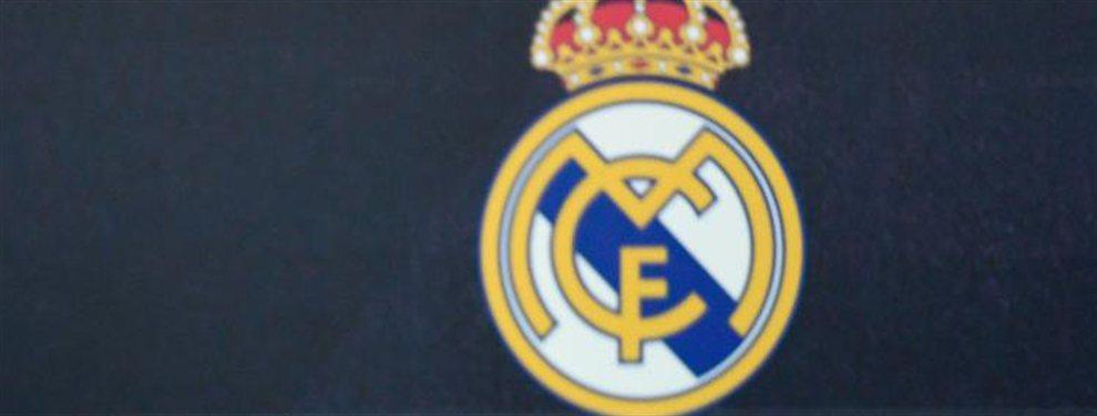 El Real Madrid ya busca portero y ha descolgado el teléfono para preguntar por un ex del Fútbol Club Barcelona
