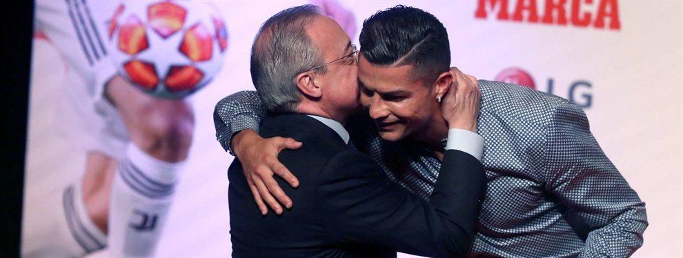 El Real Madrid tiene a Miralem Pjanic como tapado y no descarta hacer una oferta por él