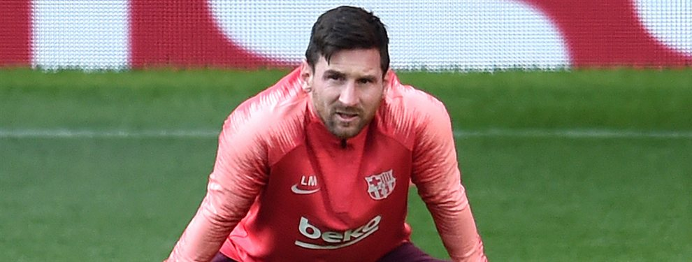 Pepe Reina traicionará al Barça, club que lo formó, y firmará por el Real Madrid