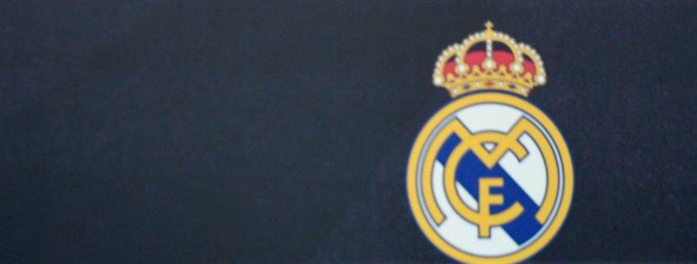 Zidane ya sabe que 11 jugará contra el Real Valladolid y está convencido de que conseguirá los 3 puntos