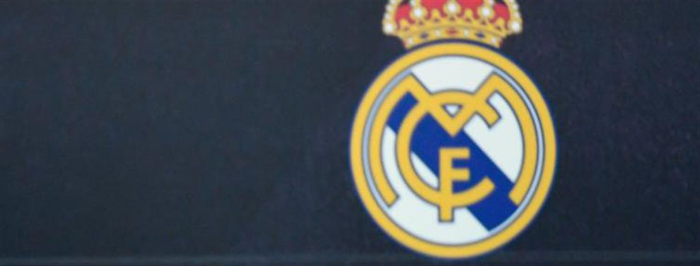 ZInedine Zidane quiere conseguir una nueva victoria para convencer a Florentino que sigue siendo el entrenado necesario en el equipo blanco