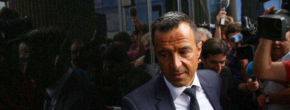 La primera derrota en LaLiga para el Barcelona ha provocado que Valverde presione a la dirigencia.