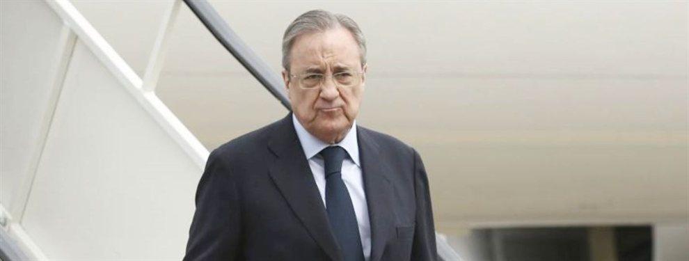 La pretemporada del Real Madrid se está olvidando poco a poco con LaLiga, el primer partido fue un paso importante para sanar.