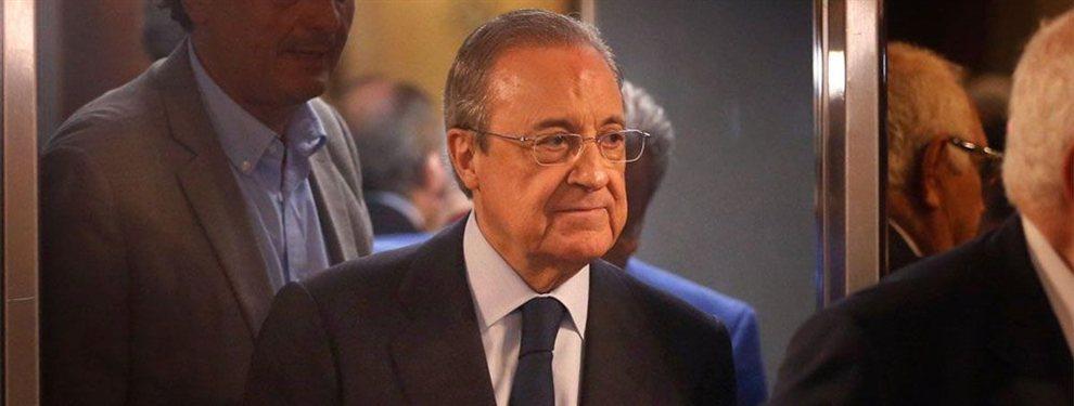 El Real Madrid no pudo imponerse al Real Valladolid y solo consiguió un triste empate en casa, después de que Benzema marcara en el minuto 80.