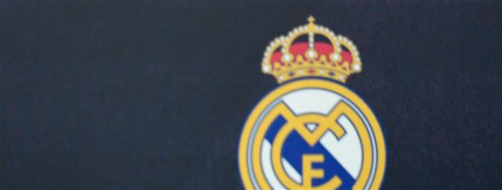 El jugador tenía todo arregaldo con el Real Madrid pero se ha metido de por medio el equipo Aleman