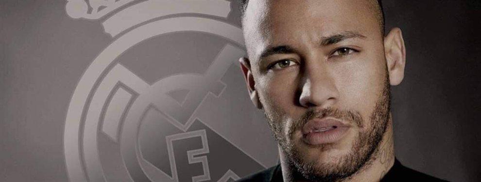 Un secreto bomba aleja a Neymar del Barça (y Leo Messi es el culpable): es uno de los factores determinantes que pueden precipitar que fiche por el Madrid