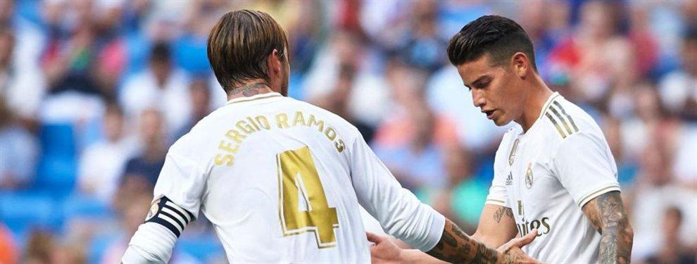 El Real Madrid intentará la incorporación de Diego López desde el Espanyol para relevar a Keylor Navas