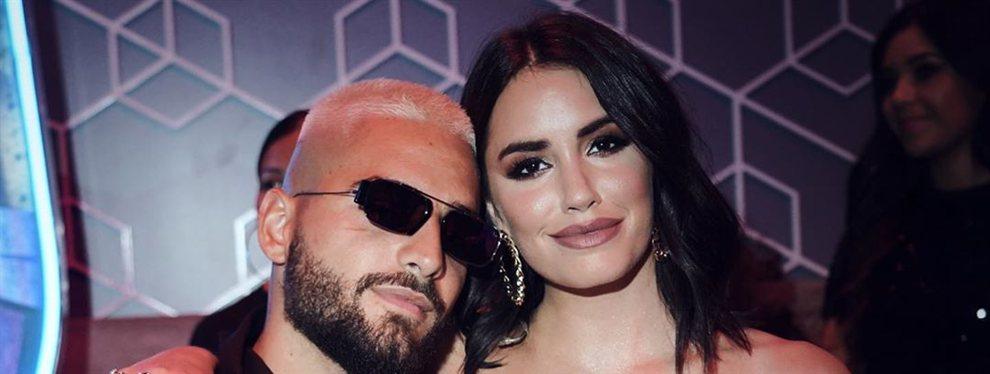 Lo reventó sin quererlo: Lali Espósito sube un video ¡y se le escapan!: la cantante quebró Instagram al dejar ver mucho más de los que quería