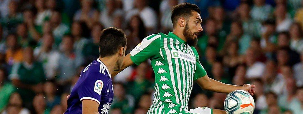 El Betis cambia a Green Earth por easyMarkets. Los nuevos sponsors de moda en el fútbol español son los brókeres online.