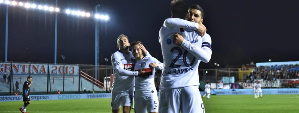 Luego de la cuarta fecha de la Superliga, Boca y San Lorenzo se convirtieron en los nuevos líderes del torneo.