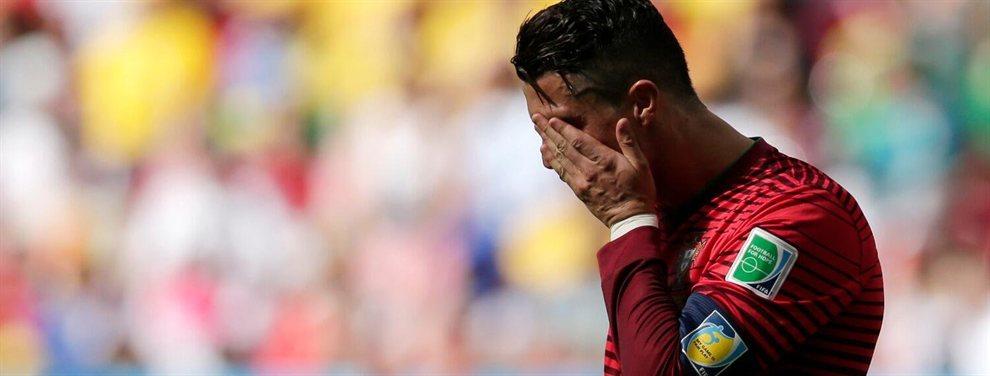 LA UEFA ya sabe el nombre del ganador y se ha filtrado a la prensa restando emoción al resultado