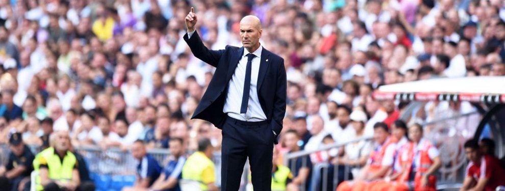 El Real Madrid estaría dispuesto a incluir a Lucas Silva en las negociaciones por Bruno Fernandes