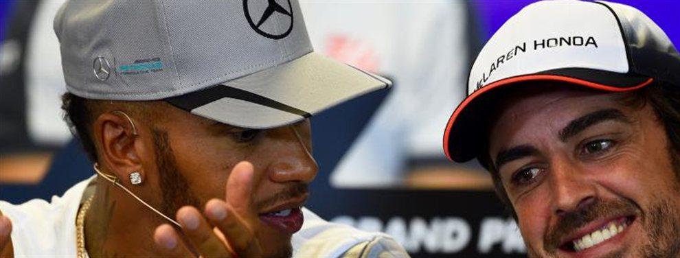 La FIA ya ha dado a cononcer el que será el próximo calendario de la temporada que viene