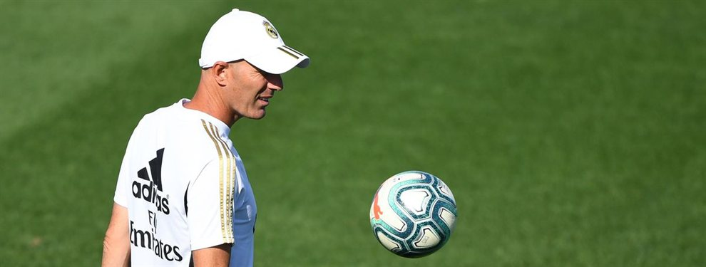 Rodrygo Goes podrá jugar por fin en el primer equipo del Real Madrid el día dos de septiembre