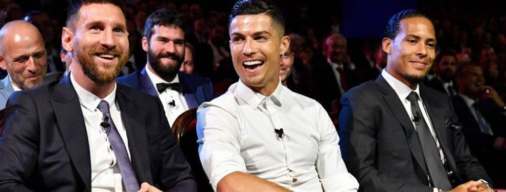 Se sorteó la fase de grupos de la Champions League 2019/2020: conoce la información necesaria.