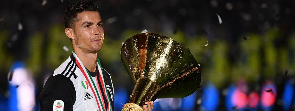 Álvaro Odriozola puede dejar tirado al Real Madrid y marcharse a la Juventus de Turín