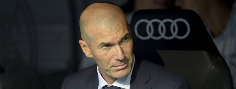 Luka Jovic puede salir del Real Madrid y marcharse cedido al PSG, para reemplazar a Edinson Cavani