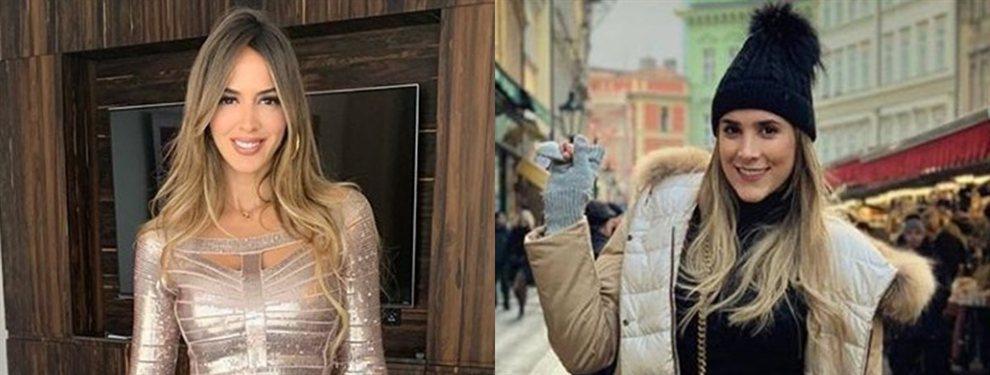 Shannon de Lima mostró un detalle oculto en su última foto que dejó impactados a todos