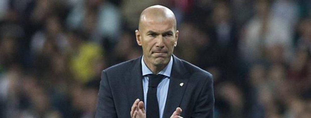 El Real Madrid sacó un agridulce empate del estadio de La Cerámica contra el Villarreal de Javier Calleja.
