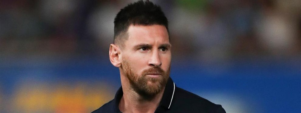 Neymar Junior ha engañado a Leo Messi, telefoneando a Florentino Pérez a escondidas