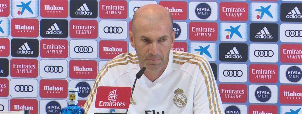 El Real Madrid tiene ahorrados 360 millones de euros para lanzarse a por Kylian Mbappé y Paul Pogba