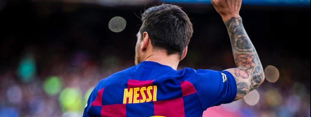 El Barça ha cerrado la contratación de Pedri González a cambio de un precio estratosférico...