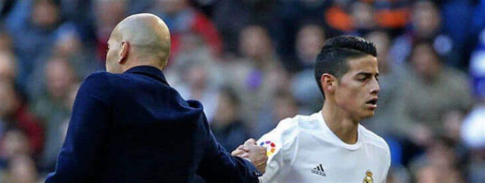El jugador pensaba que se había ganado una oportunidad pero ha sufrido otro jarro de agua fría.