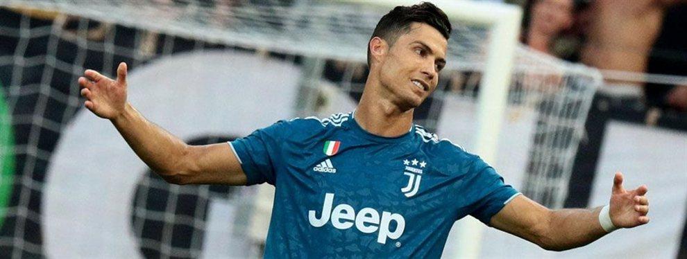 El Real Madrid y el Barça siguen a Marcus Rashford, un jugador al que comparan con Cristiano Ronaldo