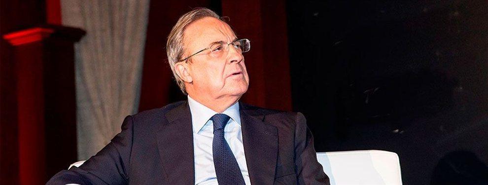Florentino Pérez se plantea seriamente una oferta de locura por Jan Oblak, que acabaría con los problemas defensivos
