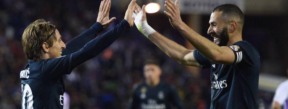 Michael Owen se despachó a gusto contra Fabio Capello por sus desavenencias en el pasado