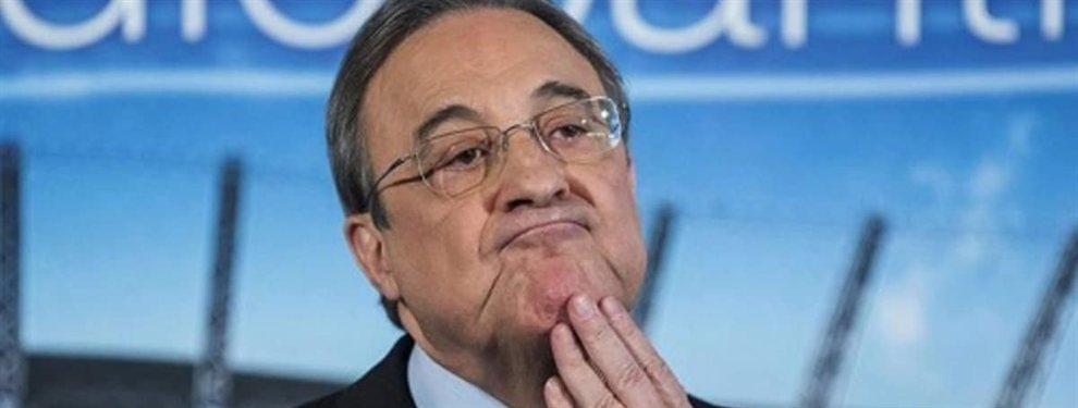 ¡Tiemblan! La revolución de un equipo español que amenaza a Barça y Madrid