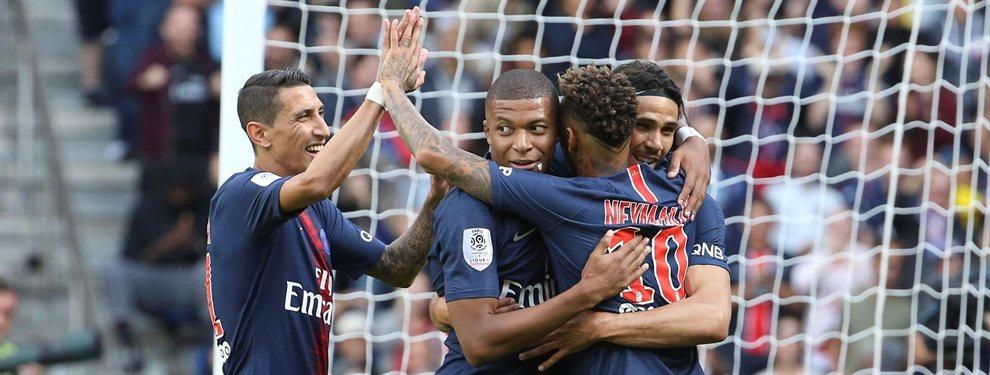Leo Messi se lo pide a Neymar: ¡'Zizou' y Florentino Pérez tiemblan!: Ojo a la encerrona que le preparan los cracks al Real Madrid