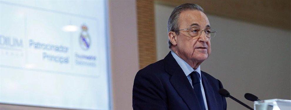 Florentino Pérez está encantado con Martin Odegaard, Dani Ceballos y Takefusa Kubo, que pueden regresar al Real Madrid