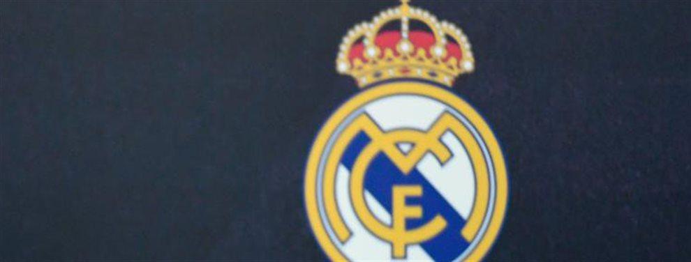 El presidente del Real Madrid respondió ayer ante los socios compromisarios de la mejor manera posible