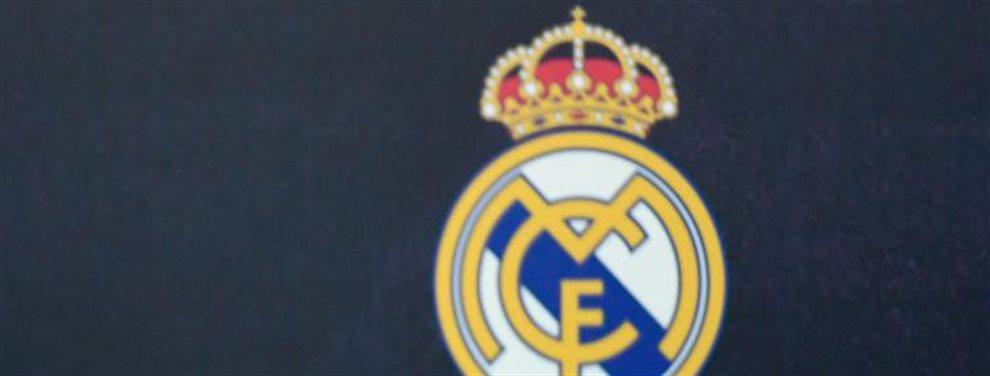 Zinedine Zidane se toma este mes de septiembre como una revalida que debe aprobar si quiere seguir en el cargo