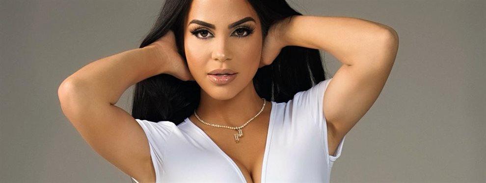 Natti Natasha revienta a Karol G: la deja fuera ¡y hace esto!. Puerto Rico y toda América enloquecen con este video ¡vaya delantera!