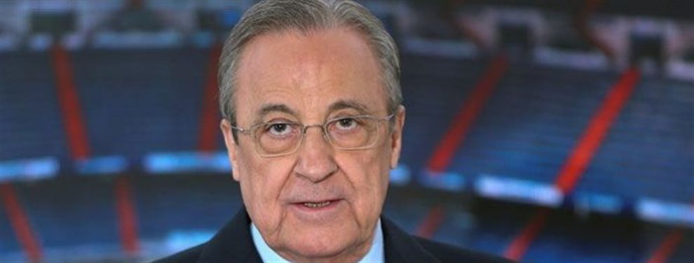 Florentino Pérez sacó pecho frente a los socios compromisarios y no rehuyó ningún tema de conversación