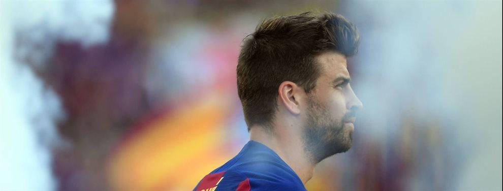 El equipo no quiere fichar más jugadores extranjeros y muchos se llevan las manos a la cabeza con la decisión