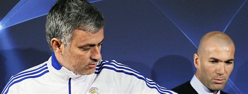 El equipo catalán empató ayer y Valverde complica la situación del equipo