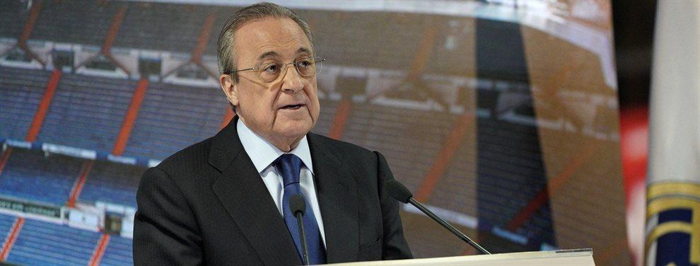 El Real Madrid quiere adelantarse al Barça y llevarse a Jadon Sancho del Borussia Dortmund