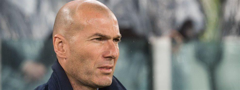 Una derrota del Madrid en Sevilla supondría cambios en el equipo blanco